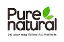 Purenatural