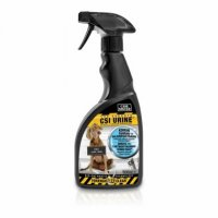 CSI Urine Dog suihke 500 ml