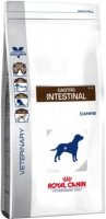Royal Canin Veterinary Diet - Gastro Intestinal GI 25
